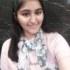 Aksh_ita