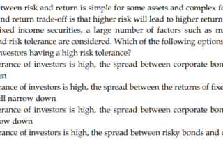 RISK MANAGEMENT: A HELICOPTER VIEW